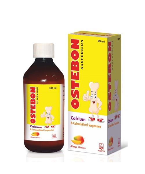Ostebon-Suspension-200-ML