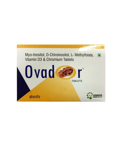 Ovador-Tablet