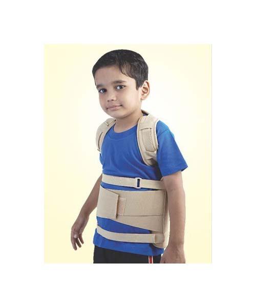PEDIATRIC-DORSOLUMBAR-SPINAL-BRACE-(Code--OC2210)