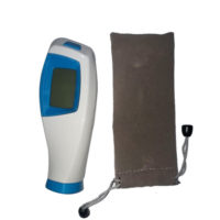 Perfecxa InfraRed Non Contact Thermometer