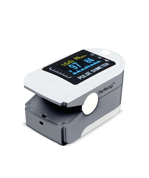 Perfecxa-Pulse-Oximeter-2