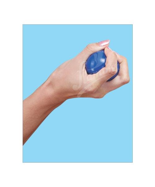 Premium-Silicone-Stress-Ball-(Oc--2393)