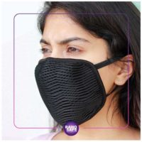 Raho Safe Dust Mask