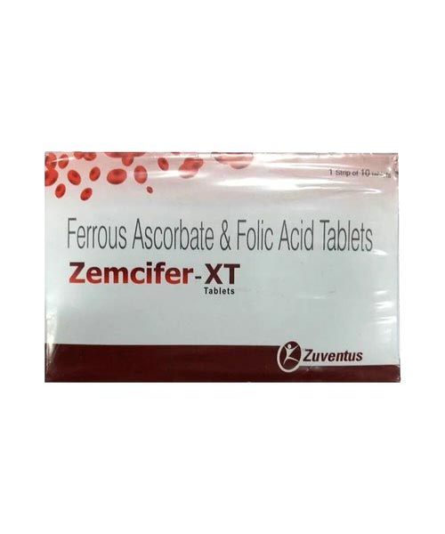 Zecifer-XT-Tablet