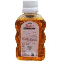 Skylon Antiseptic Liquid