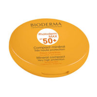 Bioderma Photoderm Max Compact SPF 50+