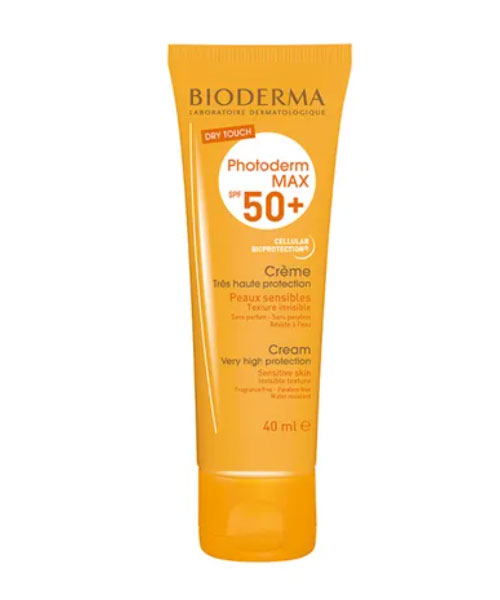 Bioderma Photoderm Max Cream SPF 50+