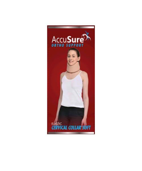 C1-Cervical-Collar-Soft-(Elastic)---L