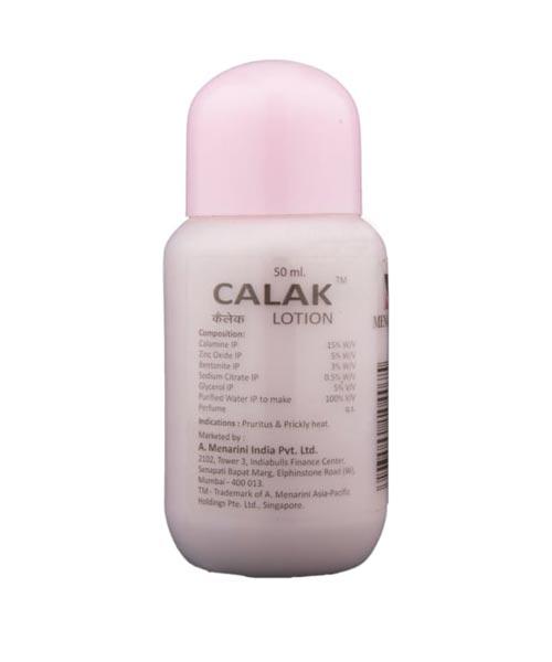 Calak-Lotion---50-ml