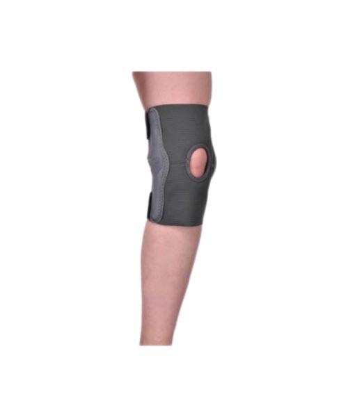 K3-Knee-Support-Open-Patella-(Elastic)---S