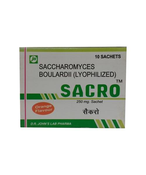 Sacro-Sachet---250-mg