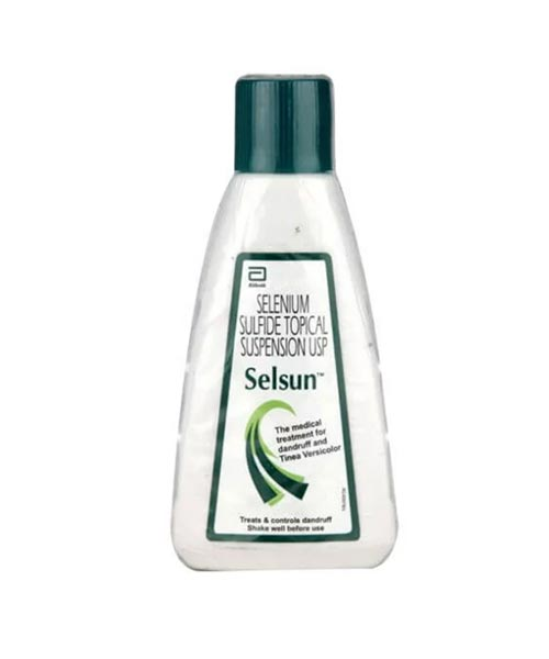 Selsun-Shampoo---60-ml