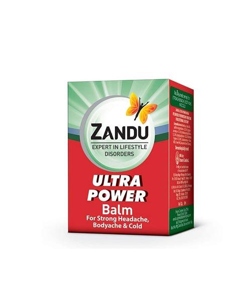 Zandu-Balm---8-gm