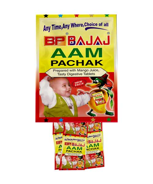 BCP-BAJAJ-AAM-PACHAK-(26-Sachet-of-Rs-2--each)-(Pack-of-3)-2