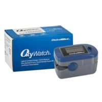 Choicemmed Pulse Oximeter (MD300C2)