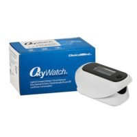 Choicemmed Fingertip Pulse oximeter (MD300CN356)