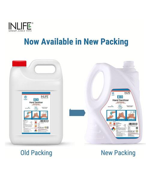 INLIFE-E80-Hand-Sanitizer-80%-Ethanol-(Ethyl-Alcohol)-Based-Sanitizer,-WHO-Recommended-Formulation-–-5-Litre-3