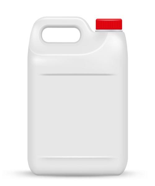 INLIFE-E80-Hand-Sanitizer-80%-Ethanol-Ethyl-Alcohol-Based-Sanitizer,-WHO-Recommended-Formulation-5-Litre-back