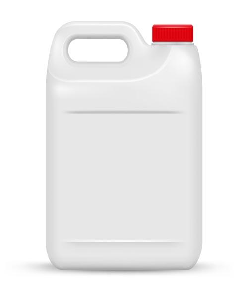INLIFE 70% Alcohol Based Hand Sanitizer
