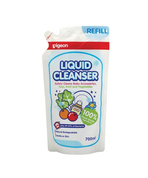 Pigeon-Liquid-Cleanser-Refill-700-ml