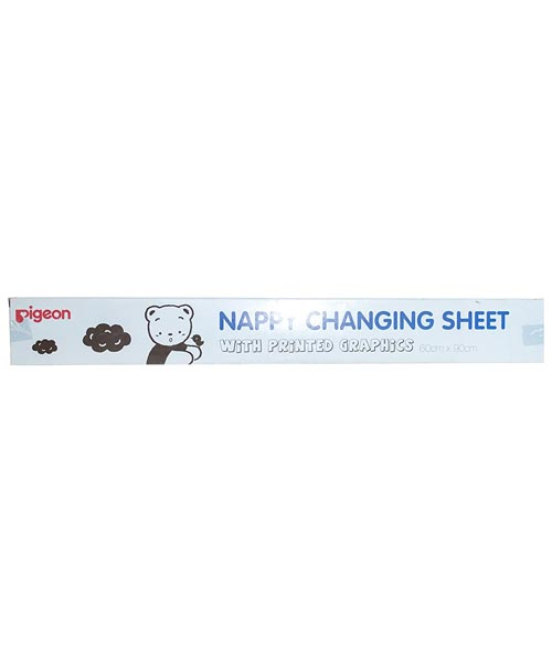 Pigeon-Nappy-Changing-Sheet---Graphics