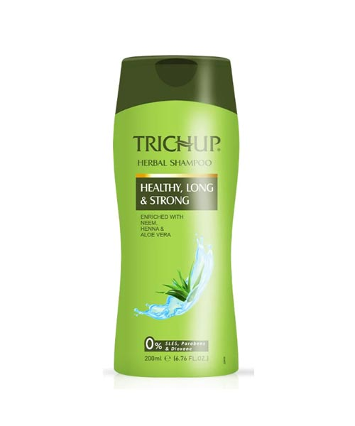 Trichup-Healthy-Long-&-Strong-Shampoo---200ML