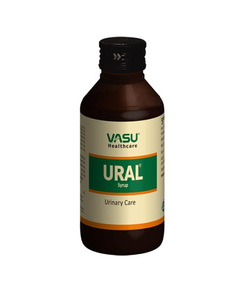 Vasu-Ural-Syrup---100-ml