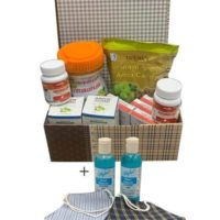 Immunity Rakshak Gift Pack – For Our Parents