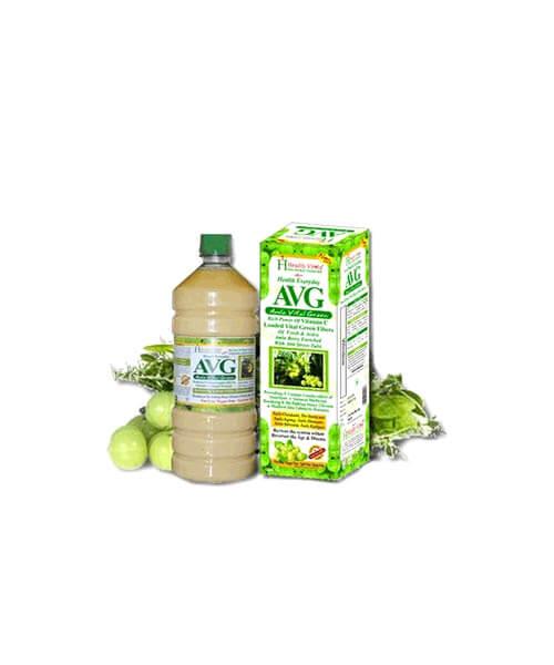 AVG-Amla-Vital-Ras-Green-500-ML