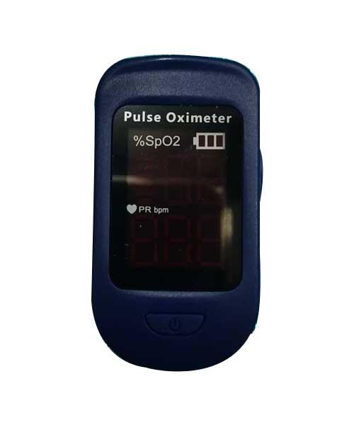 Accusure-Pulse-Oximeter-FS10C-3