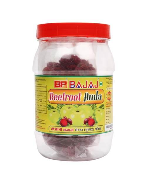 BCP-BAJAJ-BEETROOT-AMLA-CANDY