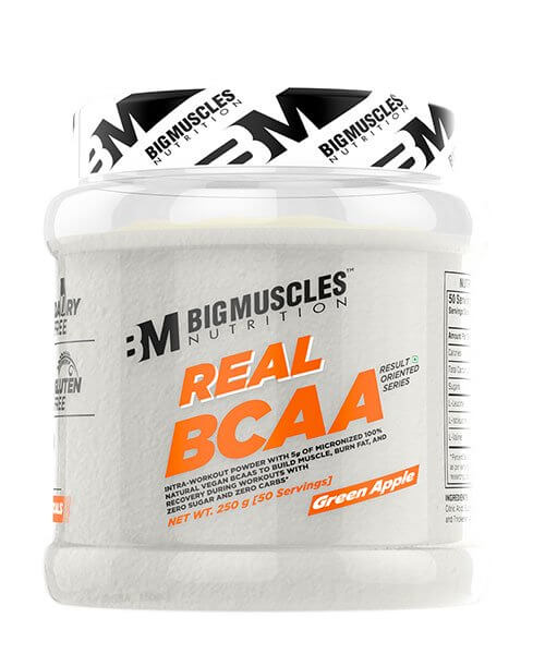 BigMuscles-Real-Bcaa-Green-Apple-min