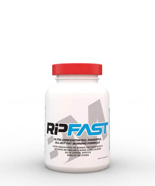 BigMuscles-Ripfast-60-Capsule
