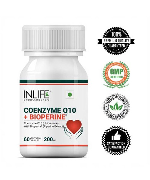 INLIFE-Coenzyme-Q10-CoQ10-2