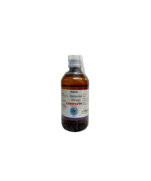 Laxopeg-Junior-Syrup-100-ML