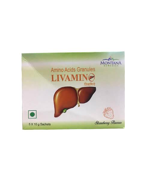 Livamino-Sachet-10-Gm