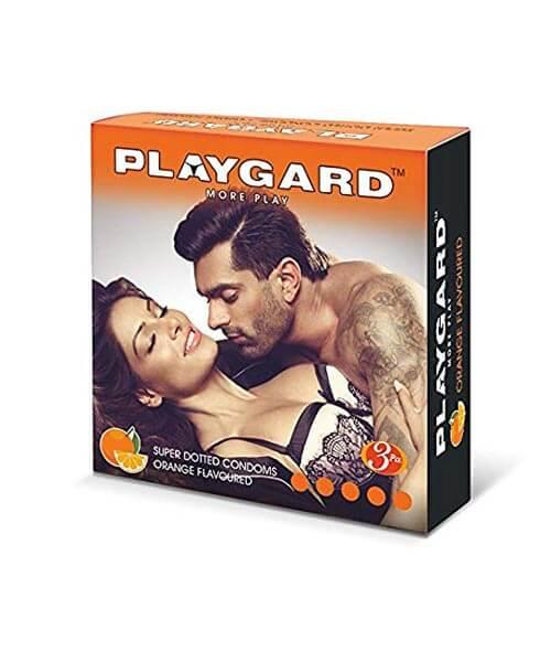 Plygard-more-Ply-orange-3-piece