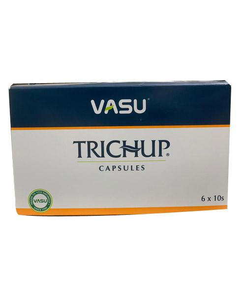Vasu-Trichup-Capscules