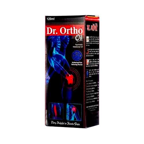 p-2631-DR.ORTHO-OIL-120-ML