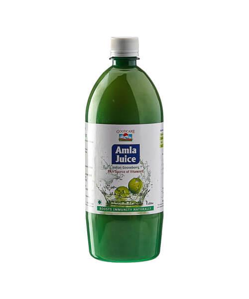 Amla-juice-1-Ltr