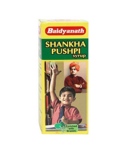 Baidyanath-Shankha-Pushpi-Syrup