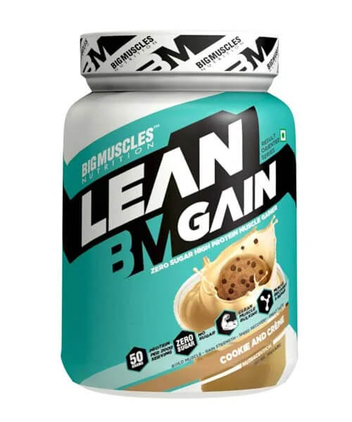 BigMuscle-Lean-Gain-Cookie-&-Cream