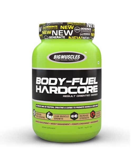 BigMuscles-Body-Fuel-Hardcore-Strawberry