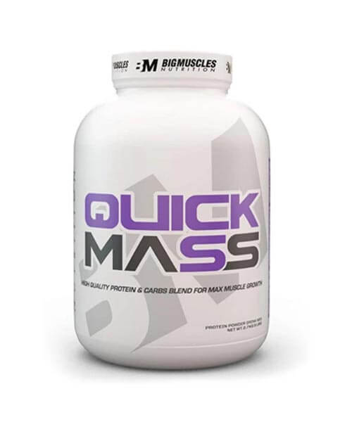 BigMuscles-Quick-Mass-Strawberry