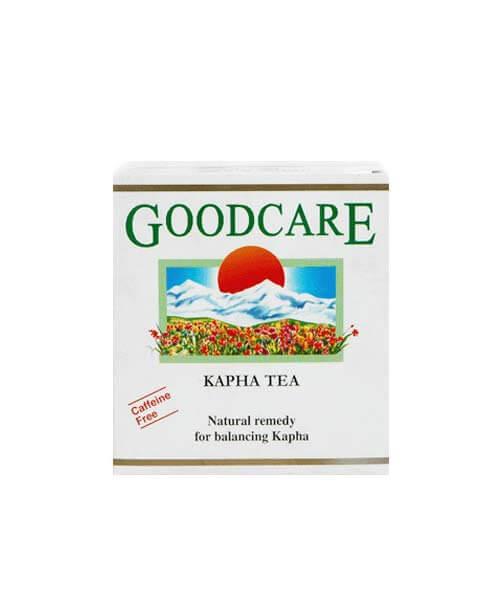 Goodcare-Kapha-Teabag-(2-GM-x-20-)