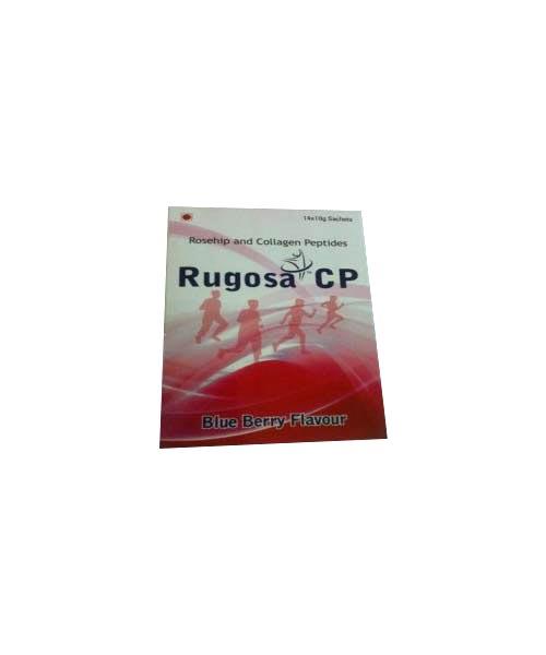 Rugosa-CP-Sachet-14-GM