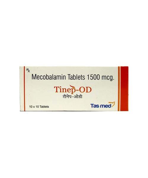Tinep-OD-Tablet