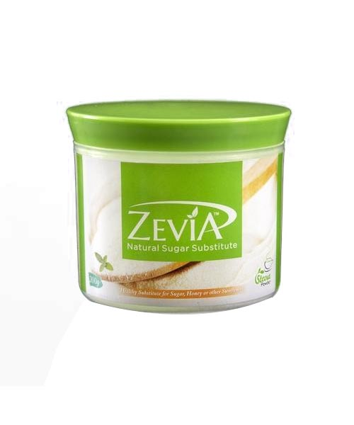 Zevia-White-Powder-200-G