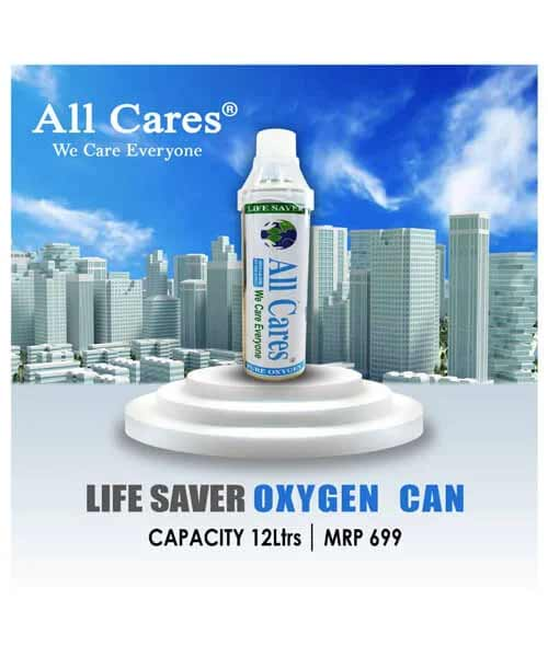 All-Cares-Life-Saver-Portable-Oxygen-Cans-(12-Litre)-2