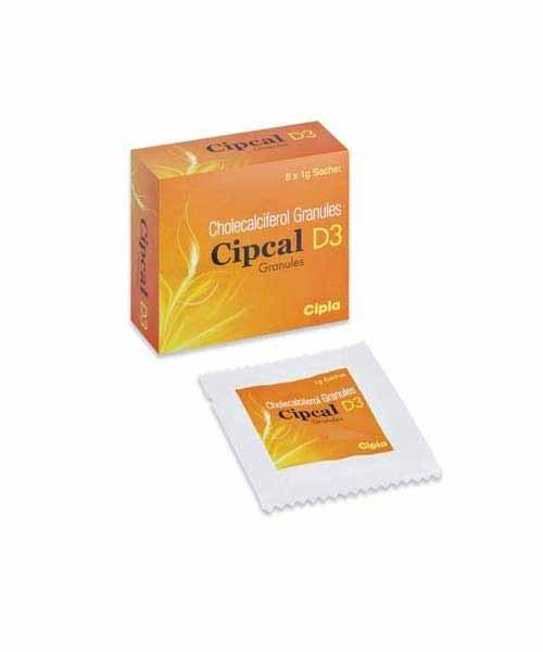 Cipcal-D3-Sachet-1-GM